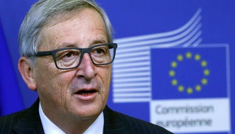 La UE applica il CETA/ Gli italiani non mangeranno pasta con grano canadese? Il Canada chiederà i danni!