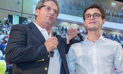 Nuova bufera sui Genovese: indagato per riciclaggio anche Luigi, recordman di voti a Messina