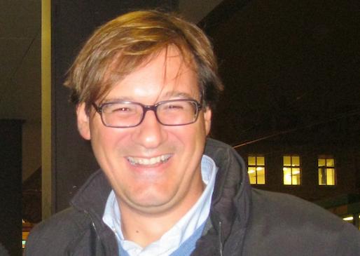La rivoluzione energetica della Sicilia: parla il docente di nuove tecnologie dell'energia 'Marione' Pagliaro