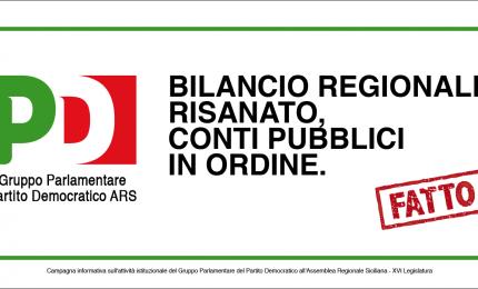 """Di Maio (M5S): """"Cancelleri è il nostro candidato"""""""