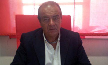 """Renato Costa: """"Il nostro candidato è e resta Ottavio Navarra"""""""