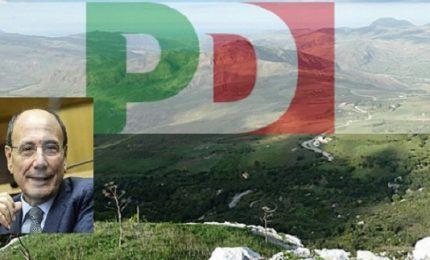 Renato Schifani e il centrosinistra delle Madonie: due casi emblematici di politica senza politica