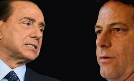 Centrodestra & listino: deciderà tutto Gianfranco Miccichè con il 'micc micci bau bau'...