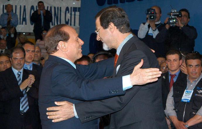 Lo strano appello di Musumeci agli elettori di centrosinistra: per caso, comincia ad avere paura di perdere?