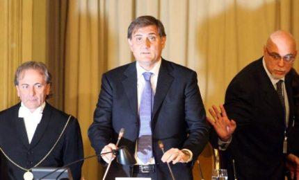 Renzi prova a ridare le poltrone 'metropolitane' a Orlando e Bianco. Mentre Ardizzone dimentica di spiegare...