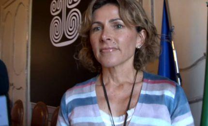 Palermo: l'assessora Iolanda Riolo vuole ampliare la ZTL. Ma i giudici del CGA non hanno detto che...