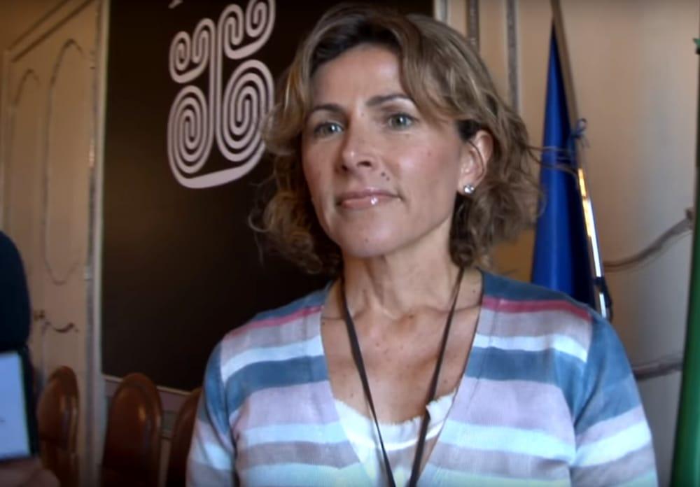 Palermo: l'assessora Iolanda Riolo vuole ampliare la ZTL. Ma i giudici del CGA non hanno detto che…
