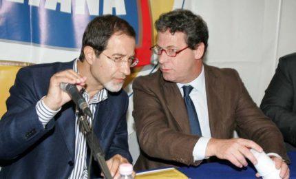 Musumeci-Forza Italia: se litigano per il 'listino' cosa succederà se dovessero vincere?
