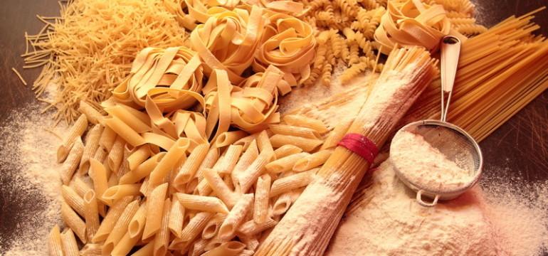 GranoSalus e I Nuovi Vespri: in arrivo altri controlli su marche di pasta e sulle semole
