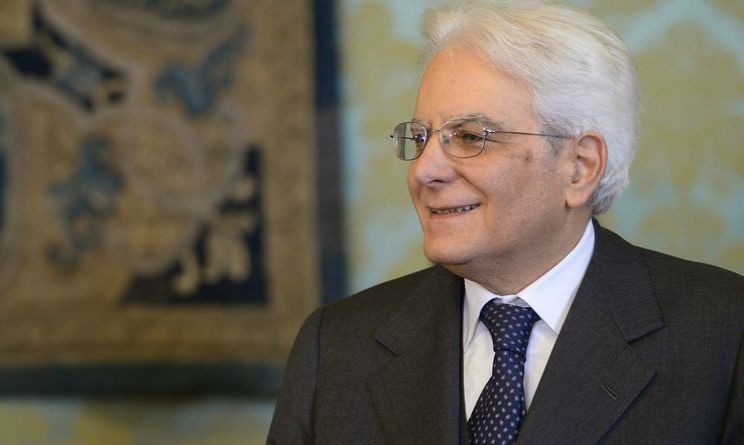 """Il costituzionalista Onida: """"Anomalo il veto di Mattarella, l'indirizzo politico spetta al Governo"""""""