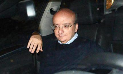 Ascesa, caduta e ricaduta di Francantonio Genovese, tra Formazione professionale & aliscafi