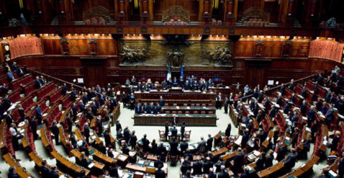 Ecco i collegi siciliani di Camera e Senato: alla Sicilia hanno rubato due seggi per darli alla Lombardia