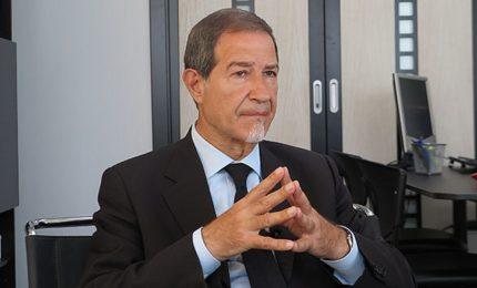 """Regione in default? Lo dice pure Nello Musumeci: """"Speriamo di evitare il fallimento"""""""