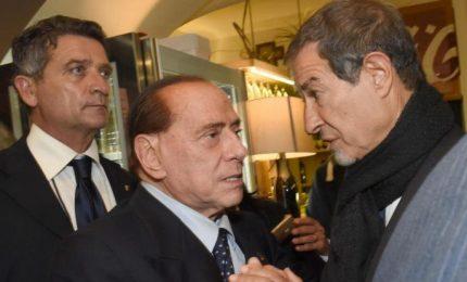 La Regione siciliana dopo la vittoria di Musumeci? Una preda di guerra!