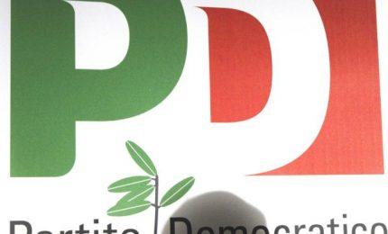PD siciliano: ora c'è chi non vuole più Renzi, dimenticando i danni che, con Renzi, hanno fatto alla Sicilia!