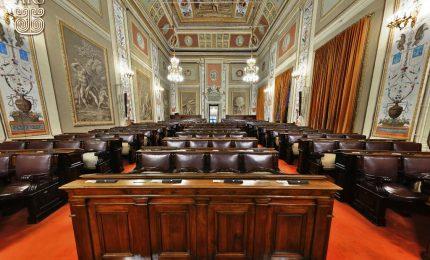 Compravendita di voti: fino a 400-500 mila euro 'investire' conviene...