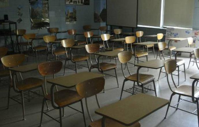 La scuola è ancora un diritto? Ce lo chiediamo alla luce dei 'contributi volontari' chiesti ai genitori…