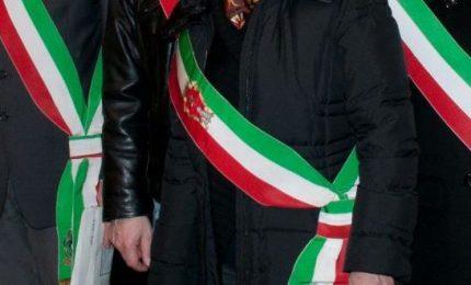 Primo decreto del presidente Musumeci: 113 milioni di euro per i Comuni
