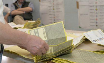 Elezioni siciliane: le spoglio delle schede l'indomani è giusto? Chi è d'accordo e chi no