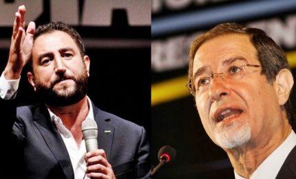 Elezioni regionali siciliane: l'unico dato certo è il calo dell'affluenza alle urne. Poi, però...
