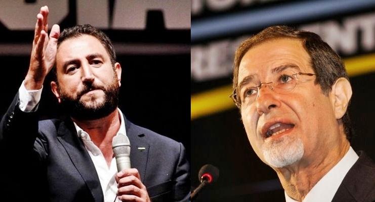 Elezioni regionali siciliane: l'unico dato certo è il calo dell'affluenza alle urne. Poi, però…