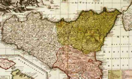 La verità sul Regno delle Due Sicilie, al netto delle bugie degli storici di regime