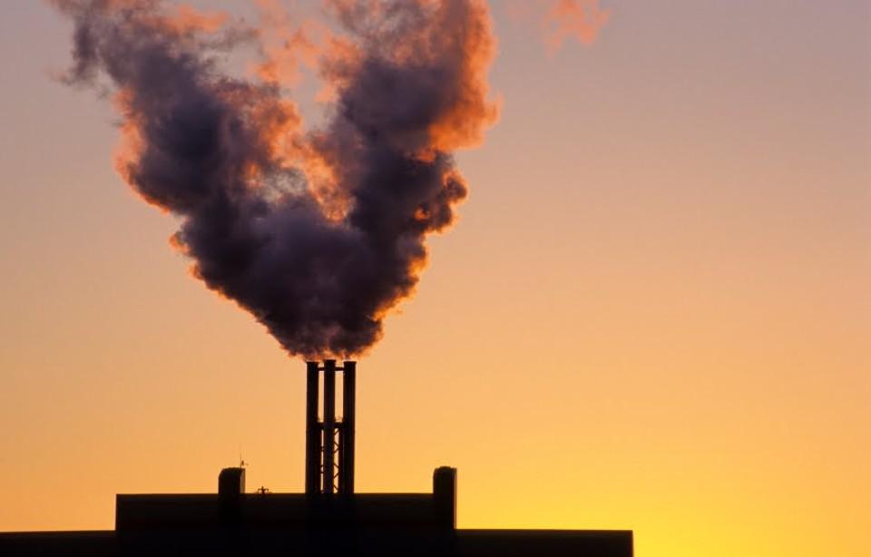 Rifiuti: due inceneritori contrabbandati per impianti di biometano? Musumeci e Figuccia ne sanno qualcosa?