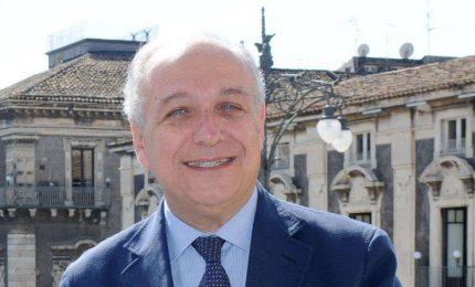Il futuro dietro le spalle: riecco Raffaele Stancanelli in versione Musumeci-sistem