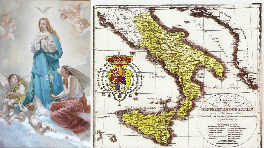 Oggi ricordiamo Francesco II di Borbone, l'ultimo, vero Re del Sud Italia. Ecco la sua storia