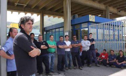 Ex Fiat/ Dopo i prenditori della Blutec, occhi puntati su Invitalia?