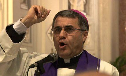 Arcivescovo Lorefice, doni ai senza tetto di Palermo gli immobili dell'Ipab Cardinale Ruffini