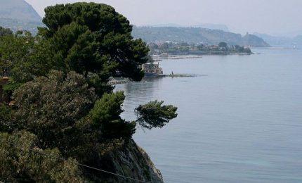 L'ultima follia: un deposito di carburanti per distruggere la costa di Termini Imerese