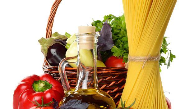 Nell'accordo di libero scambio con la Cina agricoltura del Sud Italia e Dieta mediterranea sono state massacrate!