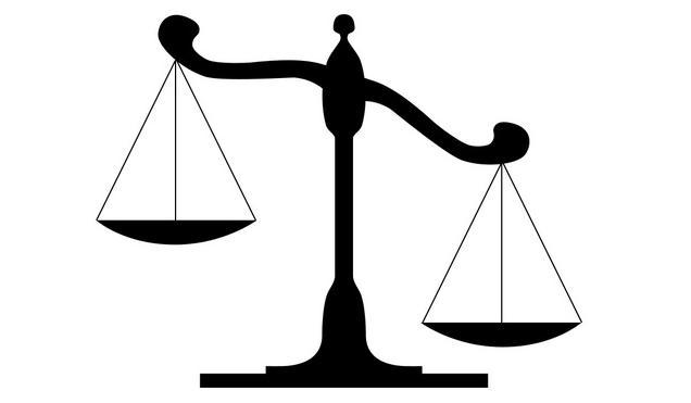 Le contraddizioni di Giusto Catania: no alla ZTL di Cammarata, sì alla ZTL di Orlando…