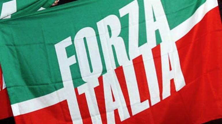 Elezioni alla fine la magistrata giusi bartolozzi for Deputati di forza italia