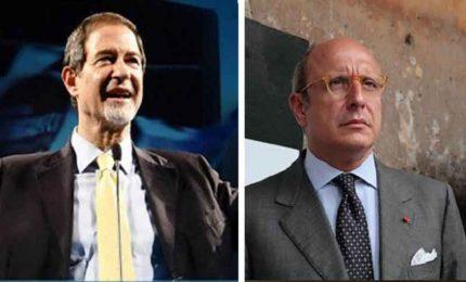 Il Bilancio della Regione siciliana e le verità di comodo di Musumeci e Armao