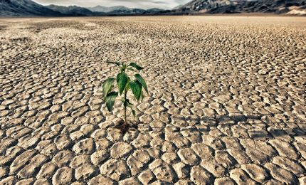 Sicilia: com'è possibile che piove e, contemporaneamente, c'è siccità?