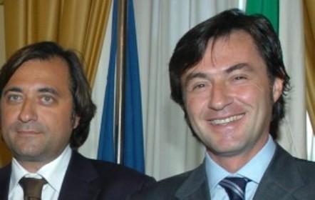 """Scoma e Cascio replicano a Di Maio: """"All'Ars tetti ripristinati"""". Formalmente sì…"""