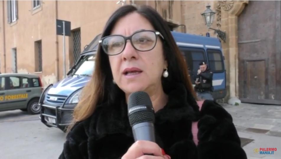 Sportelli Multifunzionali, Adriana Vitale: Musumeci ha offeso la nostra intelligenza