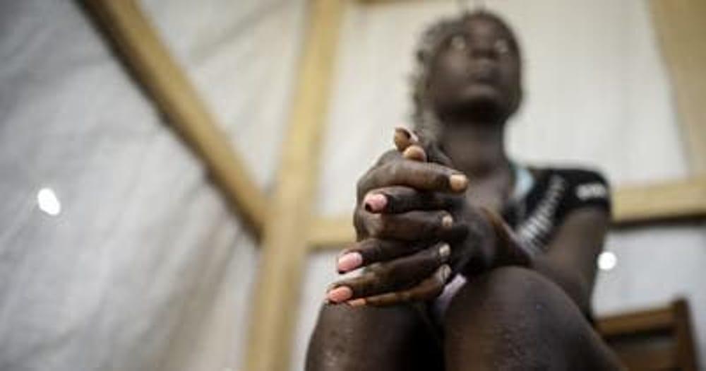 Le prostitute minorenni nigeriane a Palermo, ricatti e riti Vudù: parla Nino Rocca