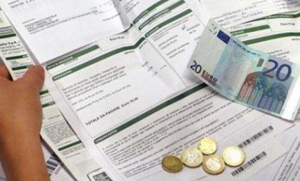 Il regalo del Governo Gentiloni: 80 euro in più nelle bollette di energia elettrica e gas! (VIDEO)