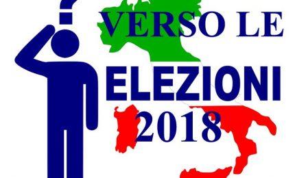Le elezioni del 4 marzo in Sicilia? Il centrodestra ha già vinto. Manco per farle...