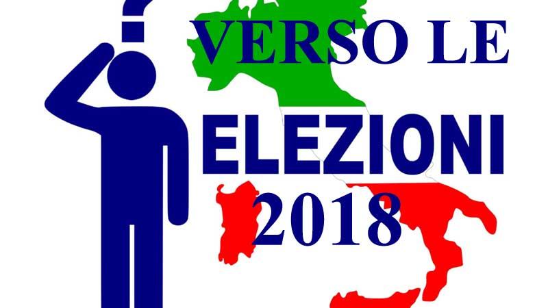 Le elezioni del 4 marzo in Sicilia? Il centrodestra ha già vinto. Manco per farle…