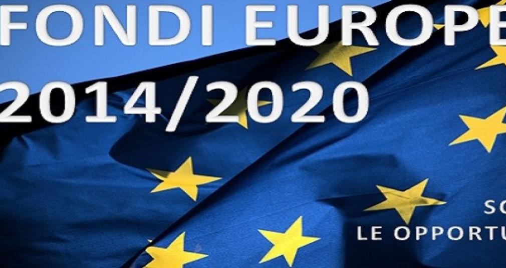 MATTINALE 14/ La sceneggiata sui ritardi della spesa dei fondi europei in Sicilia