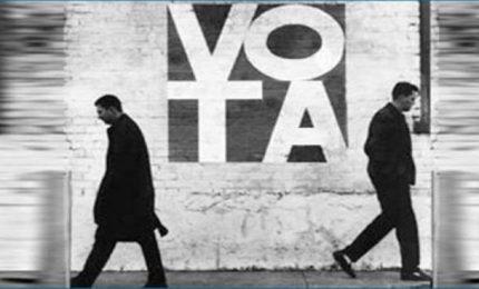 La Sicilia che non va a votare: astenuti, radical chic e cretini integrali