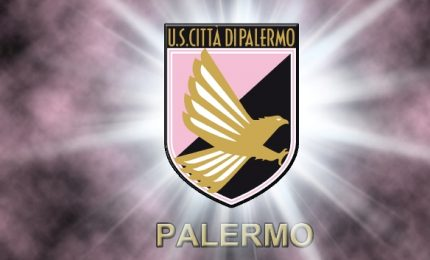 MATTINALE 10/ Palermo calcio, è bene che chi deve andare in galera ci vada