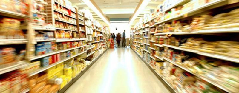 Pasta di 'grano duro' a meno di 0,60 euro/Kg: cosa arriva sulle nostre tavole?