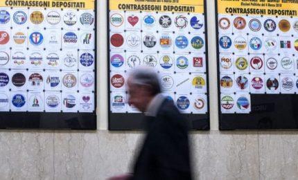 Votare i grillini per mandare a casa Renzi, Berlusconi e Gentiloni. Vi pare poco?