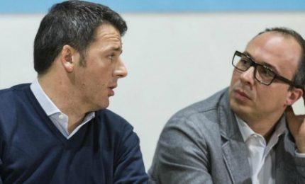 'Buona scuola': da una parte del PD siciliano attacco a Renzi e Faraone