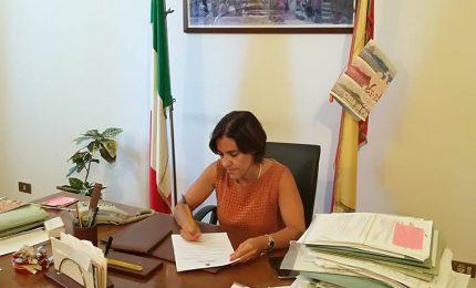 Un dubbio a Palermo: le multe notificate dalla Sispi ai cittadini sono valide?